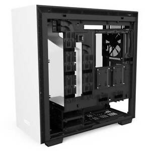 NZXT-H700I-No-Power-Supply-ATX-Mid-Tower-w-Lighting-and-Fan-Control-Matte
