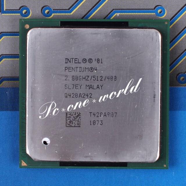 INTEL R PENTIUM R 4 CPU 1.60 GHZ WINDOWS 7 X64 DRIVER DOWNLOAD