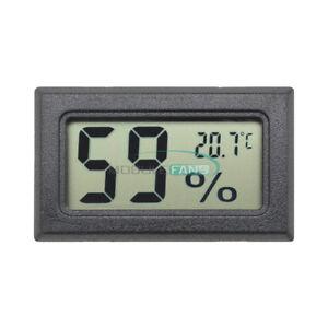 Mini-Digital-LCD-Indoor-Temperature-Humidity-Meter-Thermometer-Hygrometer-WOUS