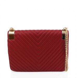 8cf50380903 Image is loading Ladies-Quilted-Prom-Party-Fancy-Clutch-Bags-Golden-
