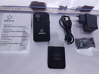 Mini-überwachungskamera 32 Gb Renkforce Jmc-hd090
