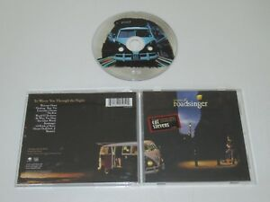 YUSUF ISLAM/ROADSINGER(ISLAND 602527050515) CD ALBUM