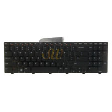 Durable New Keyboard for Dell Inspiron 15R N5110 M5110 M5010 US