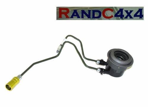 UUB000070 Land Rover Freelander 1 TD4 Clutch Slave Cylinder Release Bearing