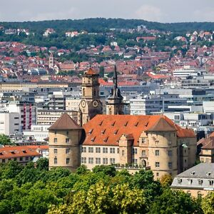Stuttgart-Kurztrip-in-die-Landeshauptstadt-inkl-Top-Hotel-amp-Fruehstuecksbuffet