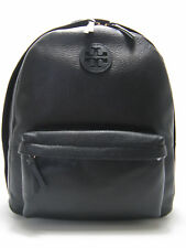 a8cfd80c1e36 item 1 NWT Tory Burch Leather Backpack in Black Style   40850  395 w Gift  Receipt! -NWT Tory Burch Leather Backpack in Black Style   40850  395  w Gift ...