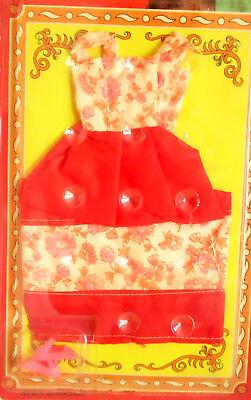 """Adattabile °° Vintage-boutique Moda De Luxe Anita-per 29 Cm (11,5"""") - Bambola Ovp °°-mostra Il Titolo Originale Vendite Di Garanzia Della Qualità"""