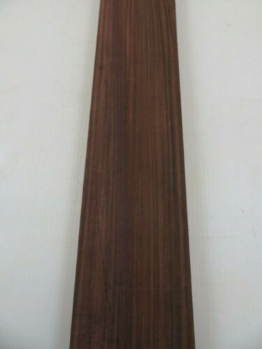 "BEAUTIFUL  EAST INDIAN ROSEWOOD NECK BLANKS 30/"" X 4-1//2/"" X 1 1//2/"" FREE SHIPPING"