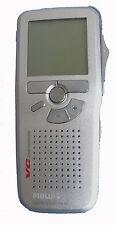 Philips Aufnahme- Wiedergabegerät LFH9620 LFH 9620  #200