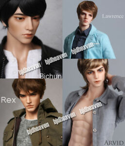 BJD-SD-1-4-body-fid-body-49-5cm-free-eyes-faceup-head-sculp-of-your-choise