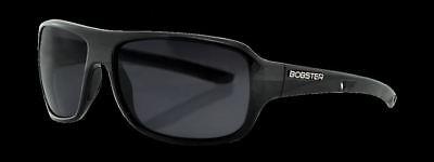 Bobster Foamerz Casual Motorcycle Street Sport Bike Sunglasses Eyewear