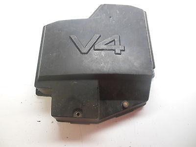 New CARBURETOR REPAIR KIT fits Johnson 120HP 1992 J120TLEND J120TXEND VE120TLEND