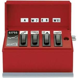 Pannello-di-controllo-g-lgb-l51755-con-interruttore