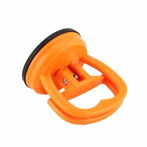 Heavy-Duty-Suction-Cup-Sucker-Dent-Puller-Glass-Mobile-Phone-PC-Removal-Tool-Dz