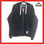 Adidas-Hoody-Mens-M-Medium-Hoodie-Blue-Navy-Hooded-Sweatshirt-Top thumbnail 1