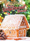 Making Gingerbread Houses by Candice Clayton (Paperback, 2017)