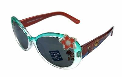 SHOPKINS D/'LISH /& Multi-Character Girls 100/% UV Shatter Resistant Sunglasses NWT