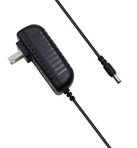Details about Power Supply Adapter for WD / Seagate External Hard Drive  -WA-18Q12R / WA-18G12U
