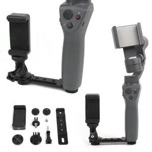 Handheld-Gimbal-Stabilizer-Extension-Holder-Bracket-For-DJI-OSMO-Mobile-Phones-2