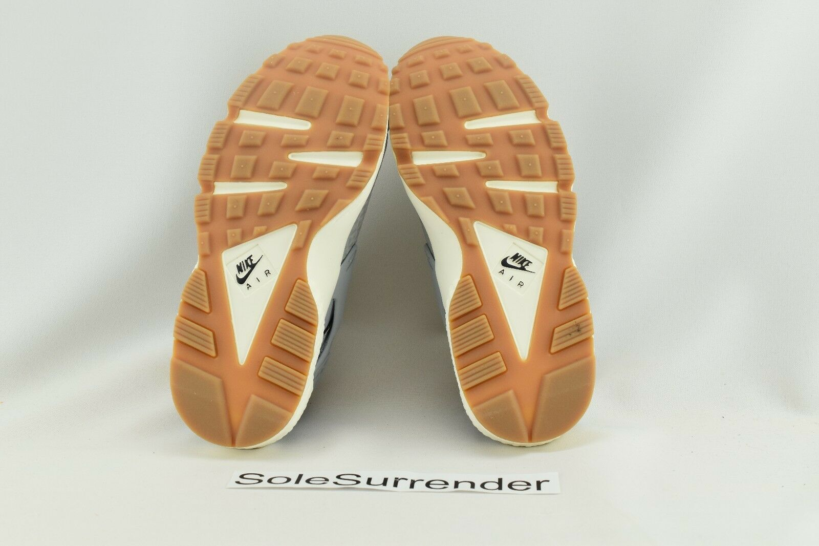 finest selection 0c84a 59e15 ... Women s Nike Air Huarache Huarache Huarache Run PRM - SIZE 6 -NEW-  683818- ...