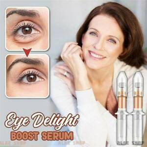 Remover-Eyebags-Eye-Serum-Anti-Ageing-Wrinkle-Dark-Circle-Delight-Boost-Serum