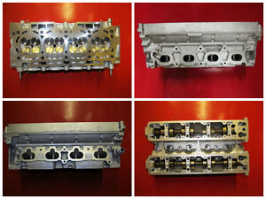 PEUGEOT-406-206-307-607-2-0-16V-FULLY-RE-CON-CYLINDER-HEAD-EO-9633680610