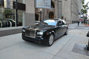 2013-Rolls-Royce-Phantom-Extended-EWB