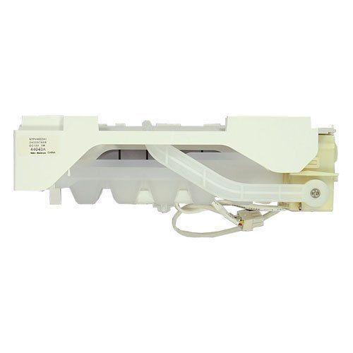 Buy Frigidaire 243297606 Refrigerator Ice Maker Assembly
