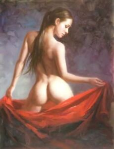 Hot skinny mom naked