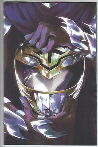 Mighty-Morphin-Power-Rangers-Teenage-Mutant-Ninja-Turtles-1-1-per-store-VF-NM
