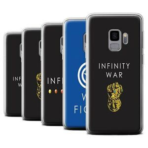 Gel-TPU-Case-for-Samsung-Galaxy-S9-G960-Infinity-War-Inspired