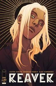 Reaver-2-Becky-Cloonan-Main-Cover-A-1st-Print-Image-Comics-2019-NM