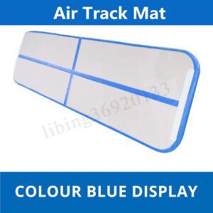 Gofun-300x100cm-Air-Track-Aufblasbare-Gymnastikmatte-Tumbling-Matte-Turnmatte
