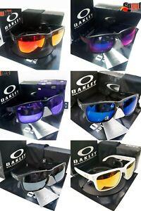 36c8059347 Image is loading New-Oakley-Holbrook-Sunglasses-HDO-Lenses-O-Matter-