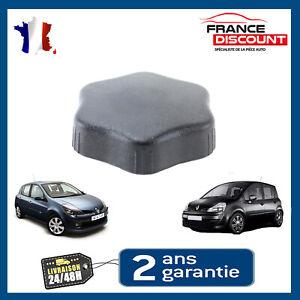 Molette-de-reglage-siege-conducteur-ou-passager-pour-Clio-3-amp-Modus-7701060686