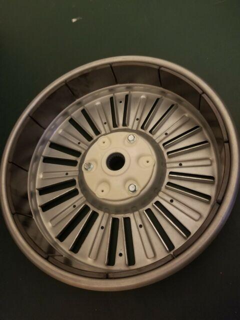 4413ER1003B For Kenmore & LG Washing Machine Rotor For