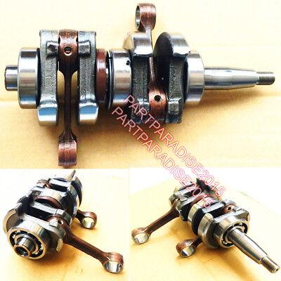 Crankshaft Assy 3B2000300M for Tohatsu Nissan Parsun Outboard M NS 8HP 9.8HP 2T
