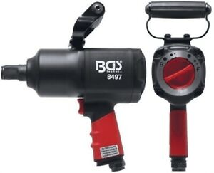 BGS-Pneumatic-Impact-Wrenches-25-1-2034-NM-8497