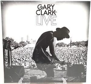 Gary-Clark-Jr-Live-Vinyl-Record-LP-New-Sealed-Concert-Warner-Bros-Records