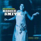 Presenting Bessie Smith by Bessie Smith (CD, Jul-2007, Signature)