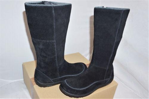 Stiefel 4 Patagonia 5 6 Katalla Eu Neu2909 Black 5 5 Uk Winterstiefel 37 Us Tl1cFKJ3
