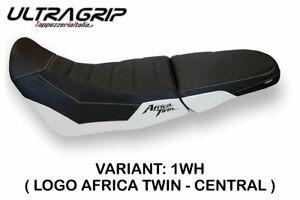 Honda-Africa-Twin-Adventure-Sports-18-19-Tappezzeria-Ufa-3-Seat-Cover-Ultra-Grip