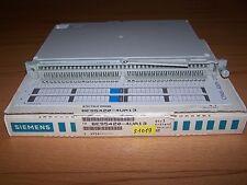 Siemens Simatic S5 6ES5420-4UA13  6ES5 420-4UA13