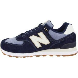 New-balance-ML-574-Snj-Shoes-Sport-Trainers-Pigment-Moonbeam-ML574SNJ