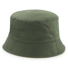 ... Bucket Hat Festival Fishing Sun Mens Womens Cotton (B686). £5.69. Free  postage. North Face Triple Bucket Hat RARE Olive Green BNWT Festival summer  ... 247436b068cf