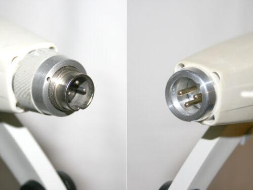 XLR Anschluss Buchse  für Sennheiser MD421-2 MD421N MD421HL//HN MD441-2 MD441N