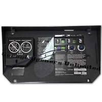 Sears Craftsman 139.53920dm Receiver Logic Circuit Board For Door Operators
