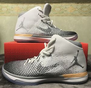 66b663f7317 Image is loading Nike-Air-Jordan-XXXI-31-CNY-885429-103-