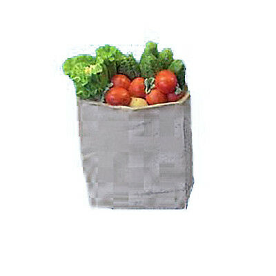 Miniature Shopping Bag-Lettuce,cucumber,tomatoes 1:12 doll houses,craft projects