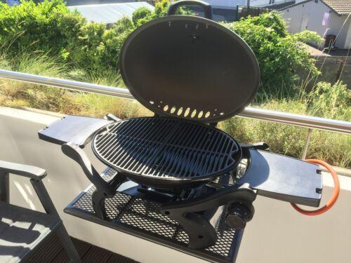 Tepro Toronto Holzkohlegrill Ungesund : Tepro tisch gasgrill abington ebay